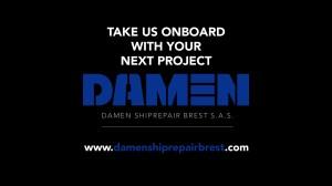 DAMEN_SHIPREPAIR